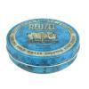 Reuzel Blue erős tartású, magas fényű vízbázisú pomádé - 113g