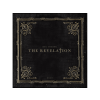 Rev Theory The Revelation (Digipak) (CD)