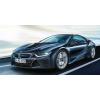 Revell - BMW i8 1:24 autó makett
