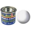 Revell email Szín - 32104: fényes fehér (fehér fényű)
