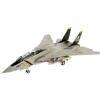 Revell F-14A Tomcat repülő makett revell 4021