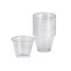 Revell Keverés csészék 39.065 - keverő poharak 15pcs