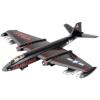 Revell Martin B-57B 1:80 (Limited Edition) katonai repülő makett revell 0025