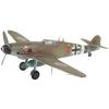 Revell Messerschmitt Bf-1 Modell Szett 64160