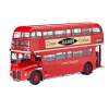 Revell Műanyag ModelKit busz 07651 - London Bus (01:24)