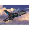 Revell - Tornado TigerMeet 2014 repülőgép makett