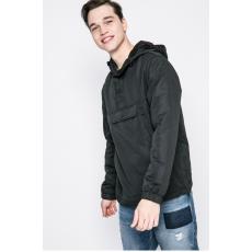 Review - Rövid kabát - fekete - 1063253-fekete