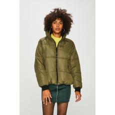 Review - Rövid kabát - oliva színű - 1480204-oliva színű