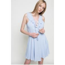 Review - Ruha - kék - 929908-kék