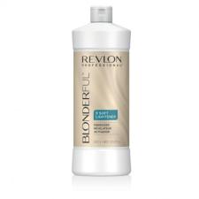 Revlon Professional BLONDERFUL Soft Lightener Energizer aktivátor, 900 ml hajfesték, színező
