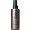 Revlon Professional Style Masters Creator Memory Spray újraformázható hajlakk, 150 ml