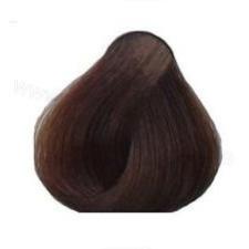 Revlon Professional Young Color Excel ammóniamentes tartós hajszínező 7.24 hajfesték, színező