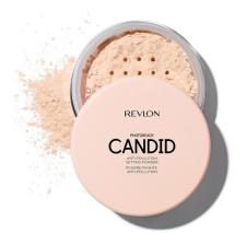 Revlon Sminkrögzítő Por Photoready Revlon (15 g) smink alapozó