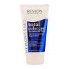 Revlon Színvédő Total Color Care Revlon