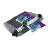 Rexel Easy Blade Plus A/4 görgős vágógép