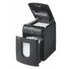 REXEL Iratmegsemmisítő, mikro konfetti, 6 lap, REXEL Auto+ 130M (IGTR2104100EUA)