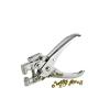 """REXEL Lyukasztó, lyukmegerősítő gyűrűhöz, REXEL """"Velos 950"""""""