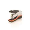 """REXEL Tűzőgép, 26/6, 40 lap, könnyített tűzés, lapos tűzés, REXEL """"Optima 40 Compact"""" (IGTR2103357)"""