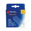 REXEL Tűzőkapocs, REXEL Odyssey (IGTR005)