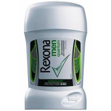 Rexona Men Quantum Deo Stift 50 ml dezodor