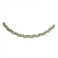Rextra Mágneses nyaklánc Jazmin Titán -kígyó/1737,1506/ nyaklánc