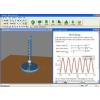 Rezgő mozgások laboratórium - paraméterezhető szemléltető példatár [Diáklicenc (25db)]