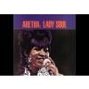 Rhino Aretha Franklin - Lady Soul (Vinyl LP (nagylemez))