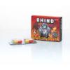 RHINO - természetes étrendkiegészítő férfiaknak (4db)