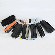 RI AE02 0086 Gumihenger Afi220 nyomtató kellék