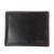 RIALTO négerbarna apró tartó nélküli férfi pénztárca  RP6279D-08