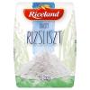 Riceland finom Rizsliszt 1 kg