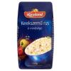 Riceland Kerekszemű 'A' minőségű rizs 1000 g