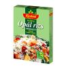Riceland Opál rizs 2x125 g főzőtasakos