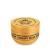 Rich Argán olajos színvédő hajpakolás, 30 ml