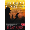 Richard Castle Heat Rises - Hőségriadó
