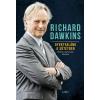 Richard Dawkins DAWKINS, RICHARD - GYERTYALÁNG A SÖTÉTBEN - ÉLETEM A TUDOMÁNY TÜKRÉBEN
