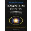 Richard Gordon KVANTUM ÉRINTÉS - A GYÓGYÍTÓ ERŐ
