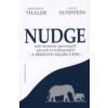 Richard H. Thaler, Cass R. Sunstein Nudge