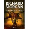 Richard Morgan : A végzet barlangjai