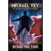 Richard Paul Evans EVANS, RICHARD PAUL - AZ ELGEN FELEMELKEDÉSE - MICHAEL VEY 2. - KÖTÖTT