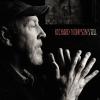 Richard Thompson Still - Deluxe Edition (CD)