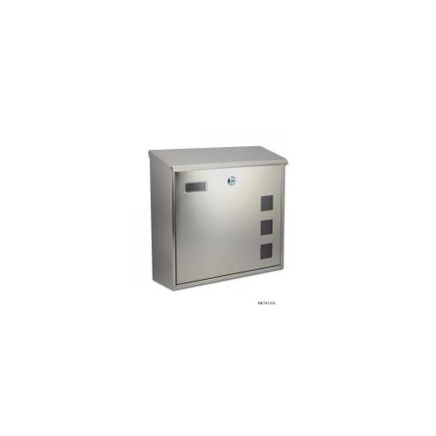 richter czech bk703gn postalada-54389f438e16d5116000b57e-480x480-resize-transparent.png 8b07ce3524