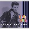 Rick Nelson Ricky Rocks (Digipak) (CD)