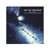 Rick Wakeman Out of the Blue - Remastered Version (CD)