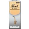 RICO Hemke Alto Sax 2, 5