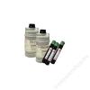 Ricoh 885258 Fénymásolótoner Aficio 1013 fénymásolókhoz, RICOH Type 1250D fekete (TOR1250D)