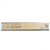 Ricoh MPC 2003, 2503 toner [HC] (eredeti, új)