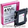 Ricoh SG 3100/GC41ML