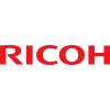 Ricoh SP4500 dobegység (eredeti)