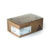 Ricoh SP4500E fekete eredeti toner |SP3600SF|SP4510DN|SP4510SF|